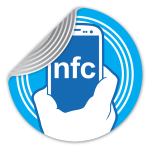 "Getting Easy with ""Tap and Go"" Function of NFC Network 4"