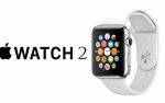 Introducing: Apple Watch 2 Specification, New Apple Watch with Advance Specification 4