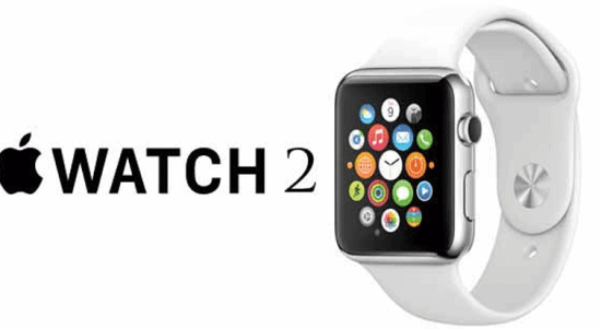 Introducing: Apple Watch 2 Specification, New Apple Watch with Advance Specification 1