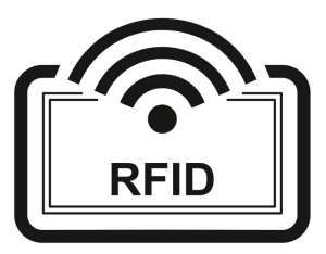 rfid obamacare tagging people really is that appropriate