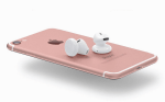 iPhone 7 Specification, Beyond Specification of a Smartphone 4