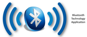 Bluetooth Technology Applications