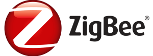 Zigbee Applications in agriculture