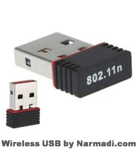 a-closer-look-to-wireless-usb-technology