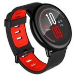 Xiaomi Amazfit Pace New Affordable Amazfit Fitness Tracker with Heart Rate Monitor