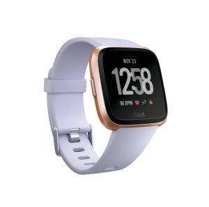 Fitbit Versa Watch