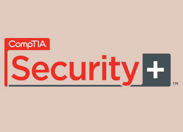 What Are Career Opportunities for CompTIA Security+ Certification Holders?