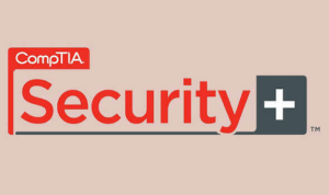 Career Opportunities for CompTIA Security+ Certification Holders