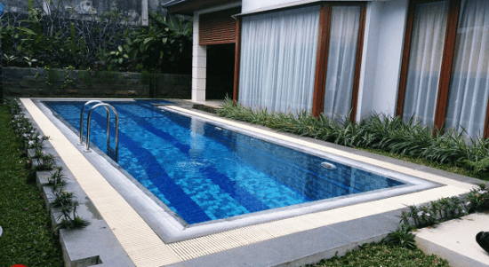 How to Maintain Swimming Pool Water to Be in Chrystal Clear Condition