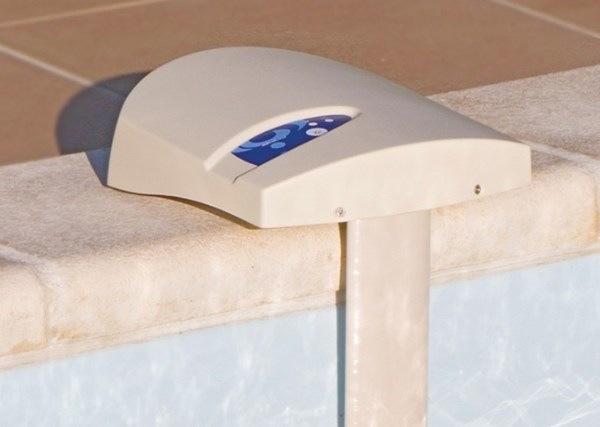Swimming Pool Alarm System; How Does It Work and Why Is It Extremely needed?