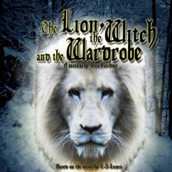The Silver Chair Movie 2015 Small Round Bistro Table And Chairs Aslan Narnia Fans