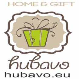 logo hubawo horiz kwarat