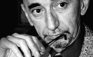 borislav-pekic-pisac-akademik-1991