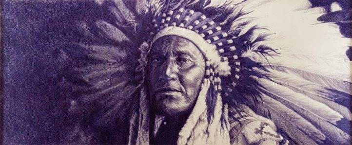 native-american-jpg