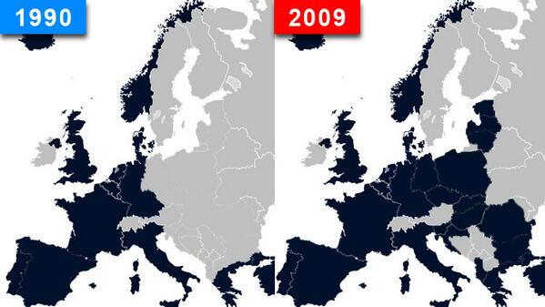 Вили Вимер : Србија трајно искључена из европског развоја