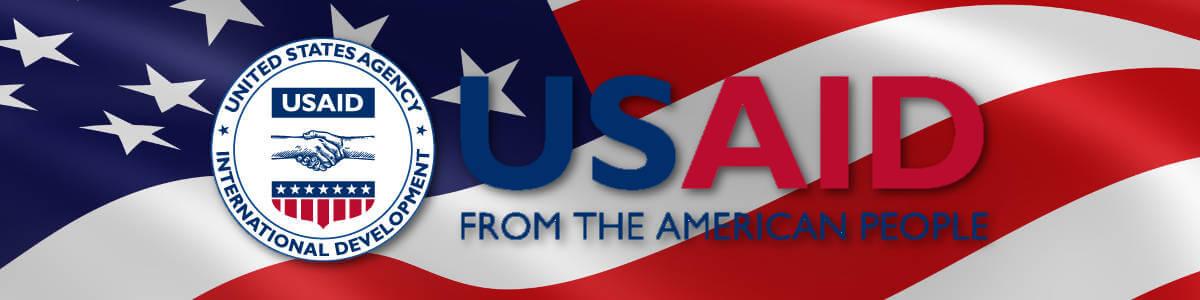 Елса Расбак : USAID није хуманитарна, већ паравојна формација