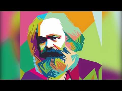 Диего Фузаро : Карл Маркс, ''авет'' која се поново враћа (други део)