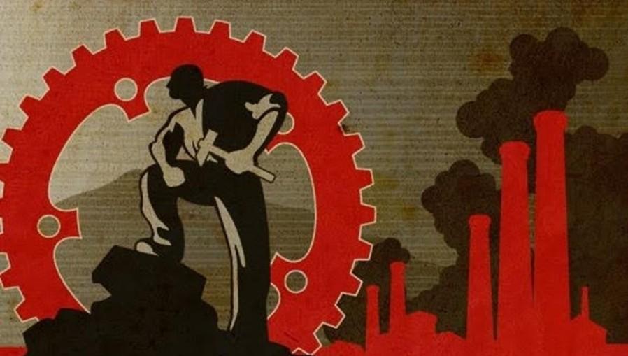 Весна Николић : Повијест Народне фронте