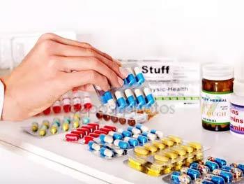 vaistų analogai pigūs brangių vaistų nuo hipertenzijos analogai)