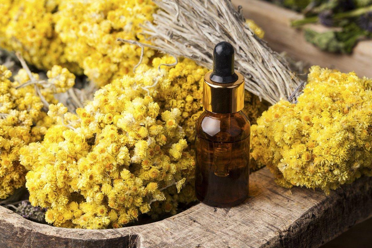 Mézes készítmények prosztatitisz és adenoma kezelésére