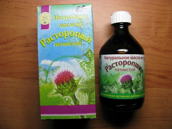 produsele care promovează dezvoltarea varicoasă