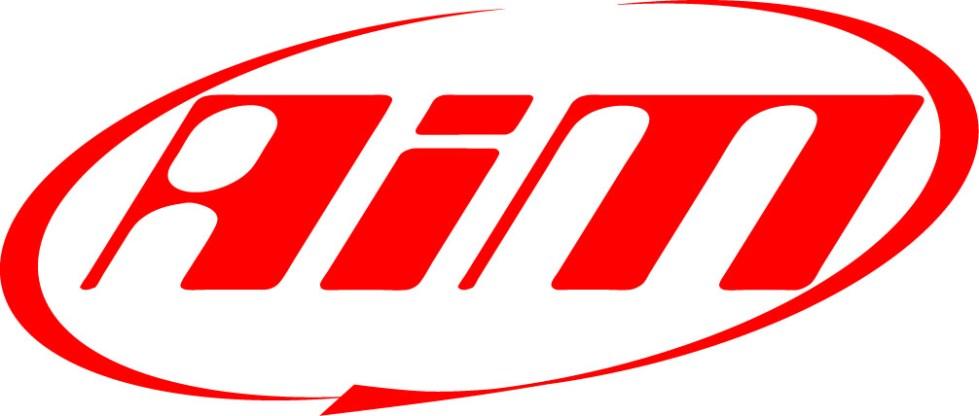 AiM Sports Logo