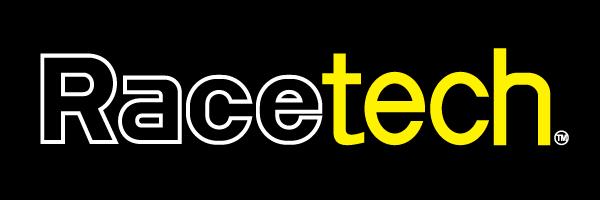 Racetech Logo