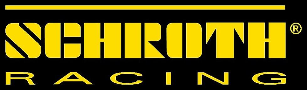 Schroth Logo