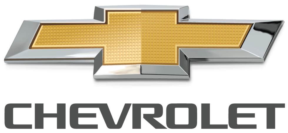 American-chevrolet-car-logo-download