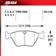 Hawk HB464.764