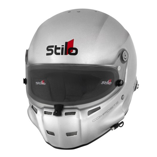 Stilo ST5 GT Composite