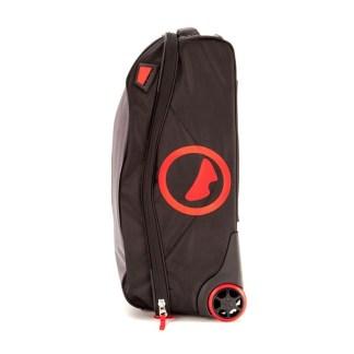 "Roux 24"" Jet Travel Bag"