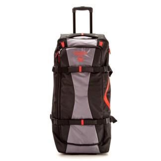 """Roux GT 36"""" Gear Bag"""