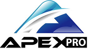 Apex-Logo-Dark-1
