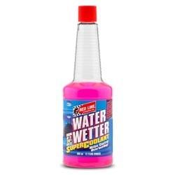 Redline WaterWetter