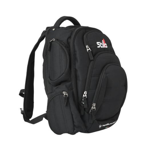 Stilo Zainetta Backpack