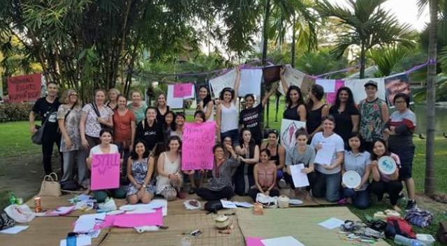 thailand-protest