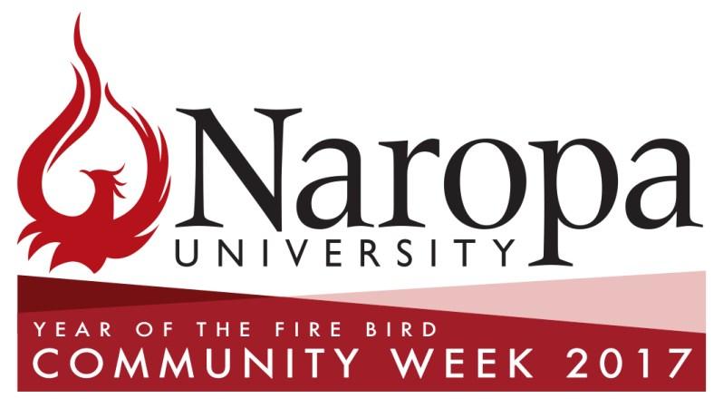 Community-Week-Logo-Horizontal