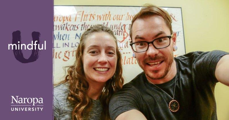 Naropa_Mindful_Podcast-Betsy-Leach