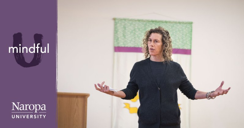 Naropa_Mindful_Podcast-Diane-Isreal-