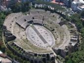 anfiteatro-pozzuoli