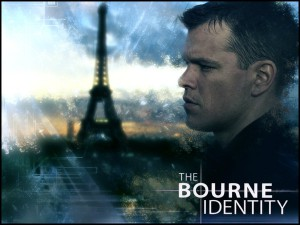 the_bourne_identity_desktop_by_trentpraeger