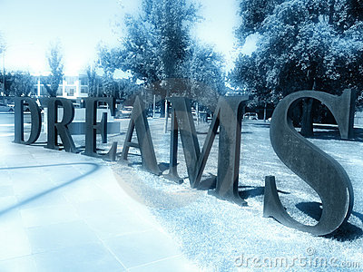 http://www.dreamstime.com/-image86689