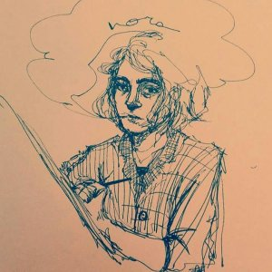 Nora_Narrandom_Illustratori