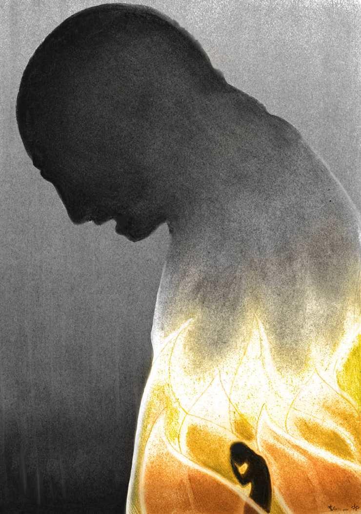Mazza_Arti_incendio_Narrandom