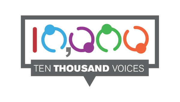 SenseMaker® in Health – recognition of the power of 10,000 Voices