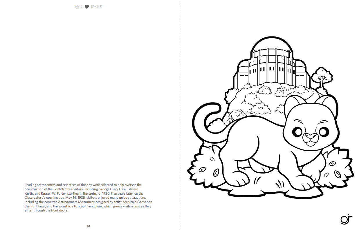 David And Jonathan Best Friends Coloring Page