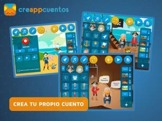 creappcuentos-app-00