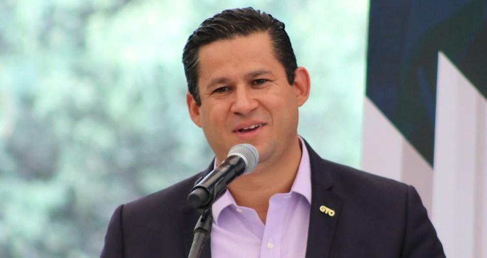 GUANAJUATO Y ARIZONA REFUERZAN LAZOS DE AMISTAD
