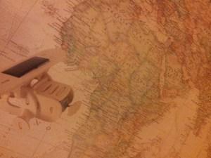 Narrativasyotraslunas_mapa